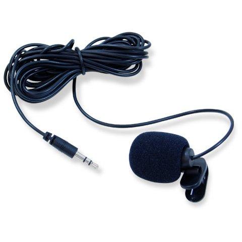 FlyAudio E7026Navi - Мультимедийный навигационный центр для Mazda 3 серии Превью 8