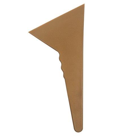 Набор инструментов для снятия обшивки (36 предметов) Превью 15