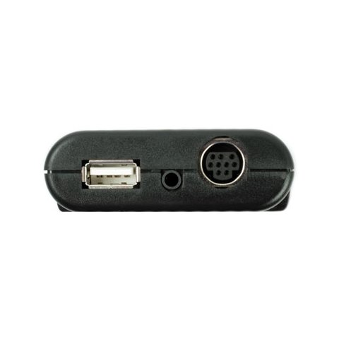 Car iPod / USB Adapter Dension Gateway 300 for Ford (GW33FD2) Preview 3